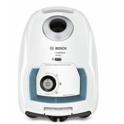 Tolmuimeja Bosch BGL4SIL69A