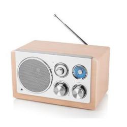 Raadio Smartwares RD1540