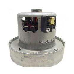 Tolmuimeja mootor LG VCC244E05